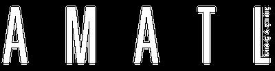 AMATL Magazine